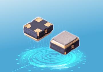 2520-OSC 系列频率