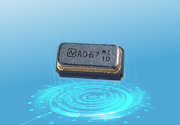 NX3215SD