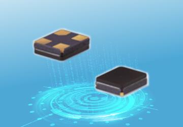 SMD-3225 系列频率