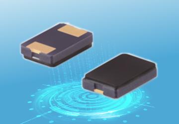 SMD-5032 系列频率